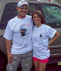 100_0410mikewife-small.jpg